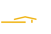 Century 21 B.J. Roth Realty Ltd.