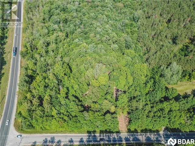 Real Estate Listing   1013 OLD SECOND Road S Springwater