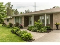 Real Estate Listing   1138 OLD SECOND RD N Springwater
