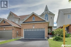 Real Estate Listing   1181 BOOTH Avenue Innisfil