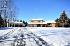Real Estate Listing   222 VALLEY VIEW Drive Innisfil