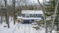 Real Estate Listing   3510 GLENHAVEN BEACH Road Innisfil