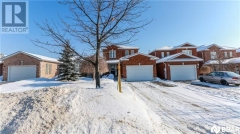 Real Estate Listing   68 STOLLAR Boulevard Barrie