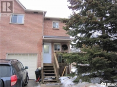 Real Estate Listing   2 PHEASANT Trail Barrie