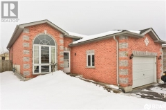Real Estate Listing   106 MONIQUE Crescent Barrie