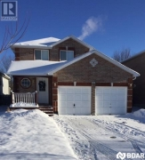 Real Estate Listing   21 DYKSTRA Drive Barrie