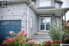 Real Estate -   1978 WEBSTER Boulevard, Innisfil, Ontario -
