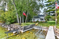 Real Estate -   3935 LAKEVIEW Road , Innisfil, Ontario -